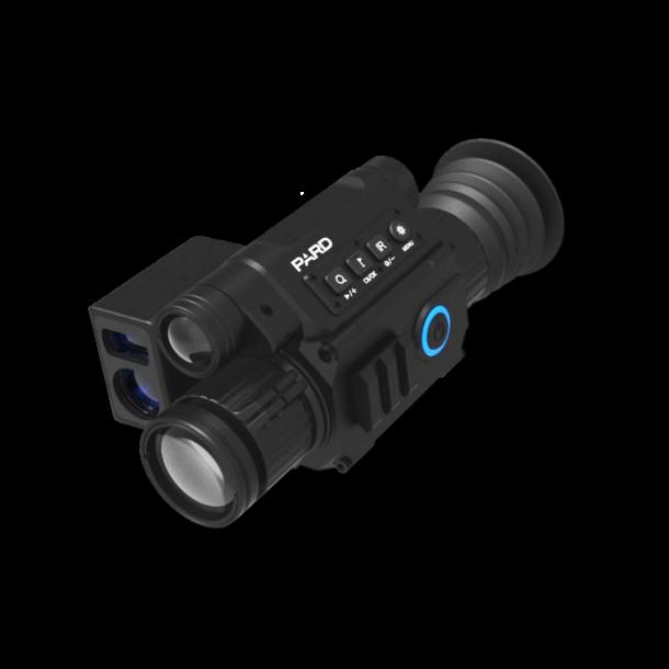 Pard NV008 LRF Digital riffelkikkert med afstandsmåler