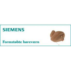 Siemens SecureEar?