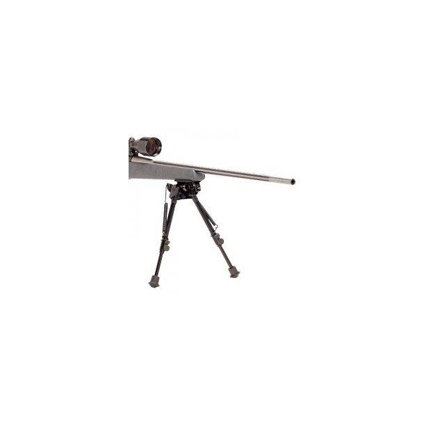 Shooters Ridge Pivot bi-pods 15-23 cm.