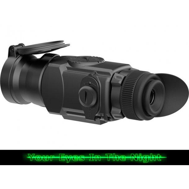 Pulsar Core FXQ50 Termisk clip-on.