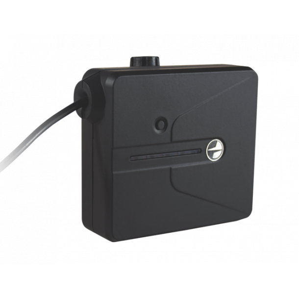 Pulsar EPS3 batteri pakke