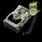 MMS/GPRS vildtkamera Bolyguard SG880(D)-18mHD Klar til brug
